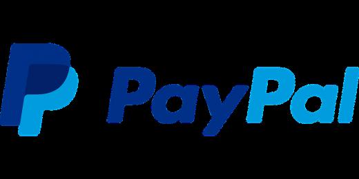 avoir de l argent sur paypal